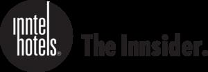 Logo The Innsider